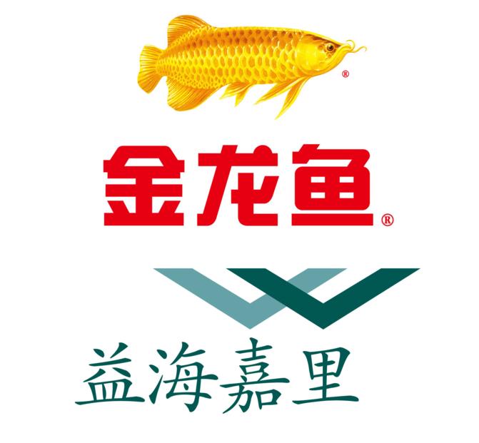 益海嘉里金龙鱼粮油食品股份有限公司