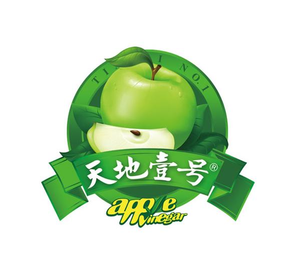 天地壹号饮料股份有限公司